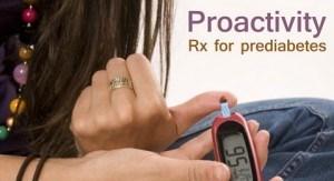 082615-ewtbw-prediabetes-300x163[1]