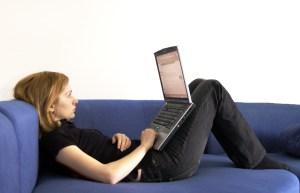 inactive-on-sofa