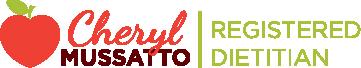 cheryl-logo