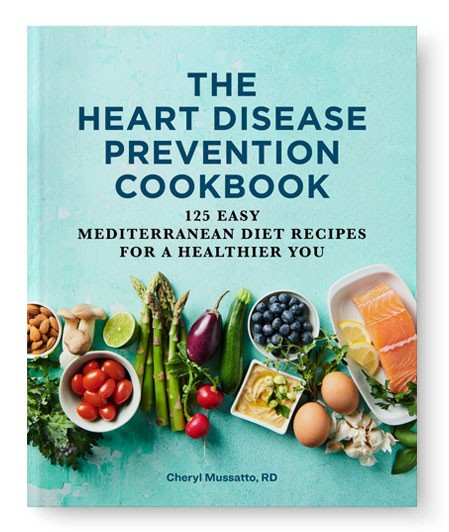 heart-disease-prevention-book